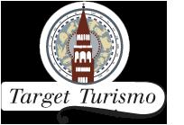 Target Turismo